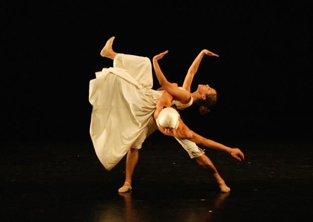 IT Dansa Sechs Tänze. Foto ROS RIBAS