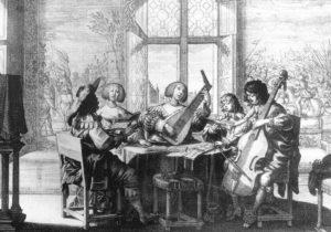 Abraham Bosse 1638 (2)