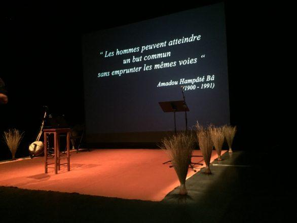 Amadou_Hampate_Ba©Theatre_de_Chelles_1