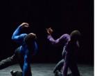 Soirée danse hip-hop
