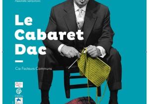 Le Cabaret Dac