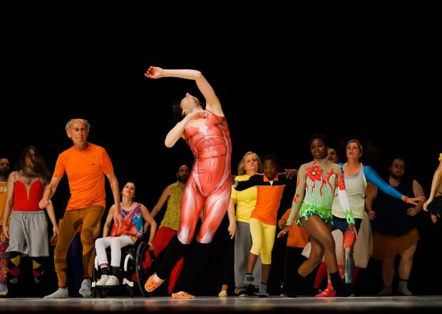 Gala_Théâtre de Chelles_©José Frade13