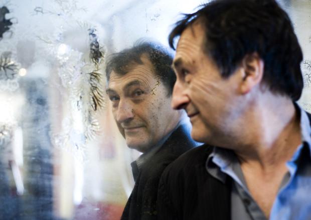 Histoires aléatoires  - Théâtre de Chelles©Virginie Meigné[1]