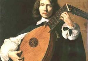 Thomas' Follies, musique au temps de Thomas Campion