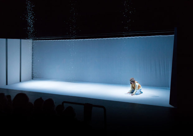 L'Ébloui_Théâtre de Chelles _ ©Arthur Pequin24