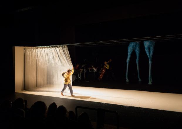L'Ébloui_Théâtre de Chelles _ ©Arthur Pequin25