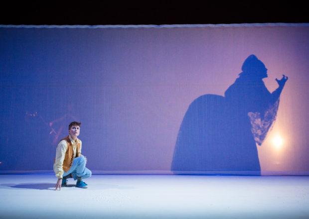 L'Ébloui_Théâtre de Chelles _ ©Arthur Pequin3
