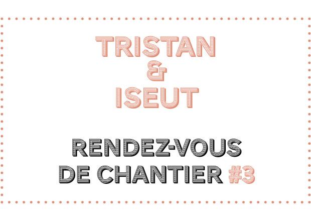 tristan & iseult#3